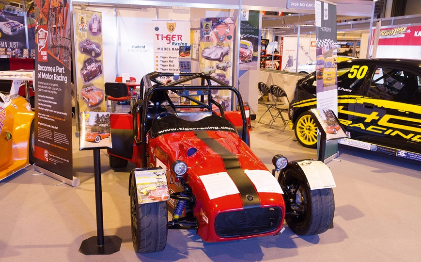 Autosport International.jpg