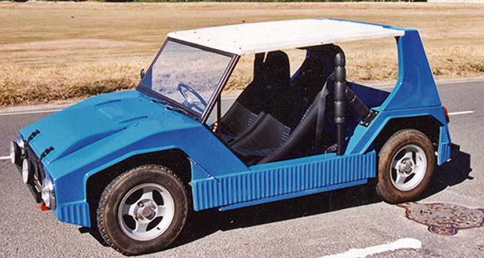 cars for sael Siva Mule