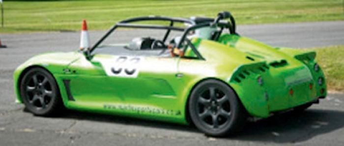 Cars for sale Marlin 5EXi.jpg