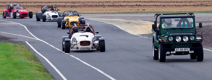 Complete Kit Car track day, Blyton Park.jpg