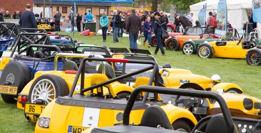 The National Kit Car Motor Show, Stoneleigh.jpg