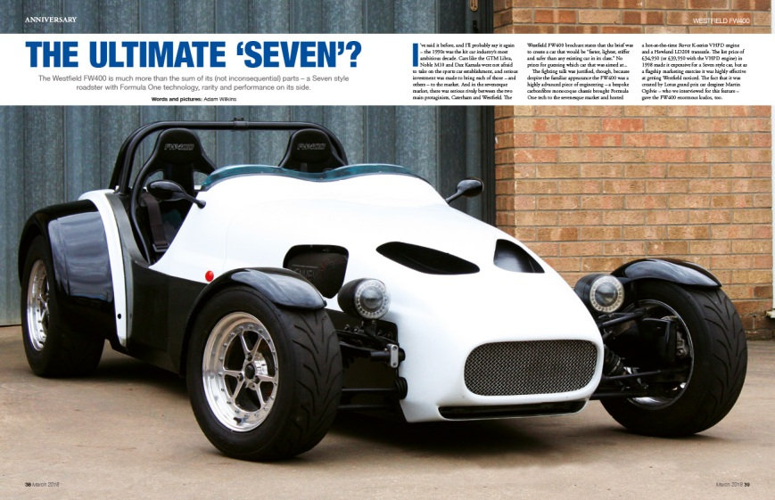 Westfield_FW400_Complete_Kit_Car_March_2018