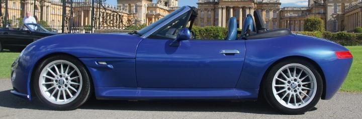 Bertini GT25.jpg