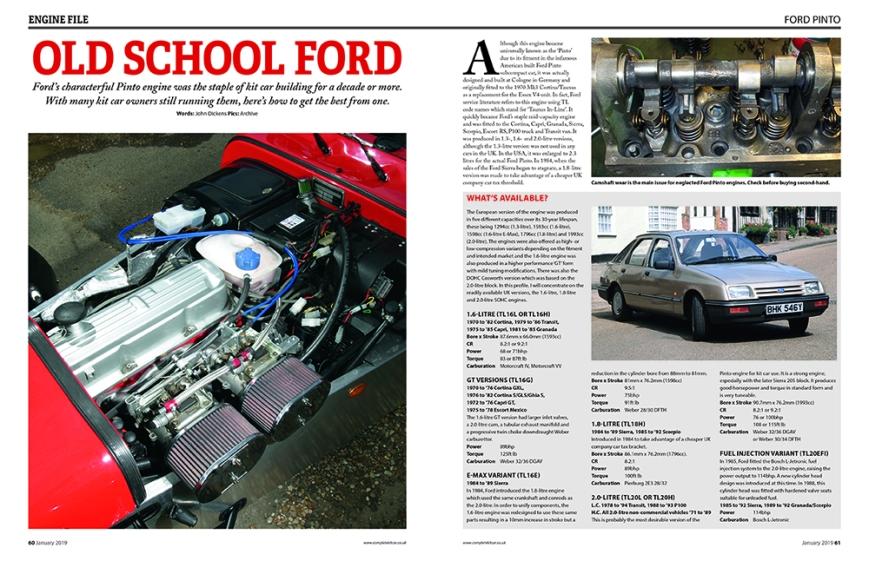 060 Engine profile Ford Pinto.jpg
