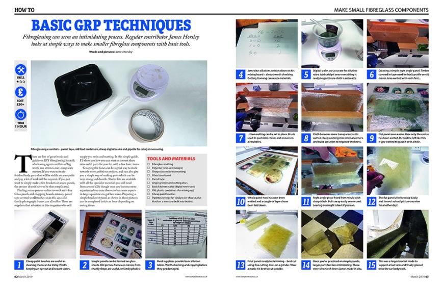 062 How to make fibreglass brackets.jpg