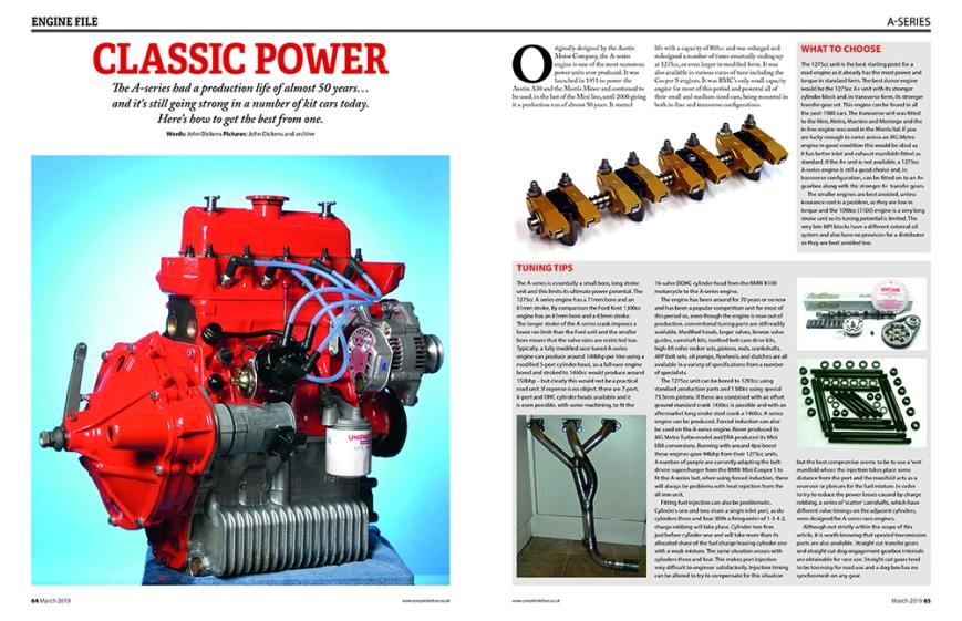 064 Engine profile A series.jpg