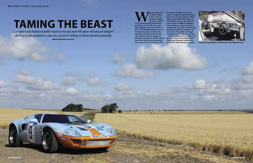 034 readers GT40.jpg