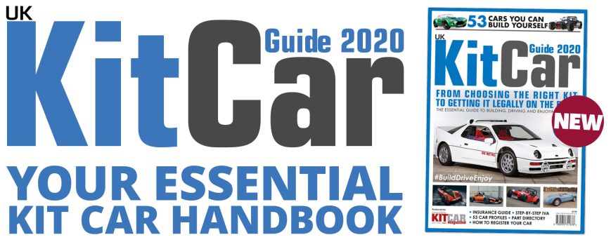 UK Kit car guide.png