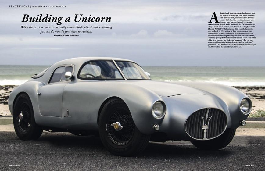030 Maserati A6 GCS replica.jpg