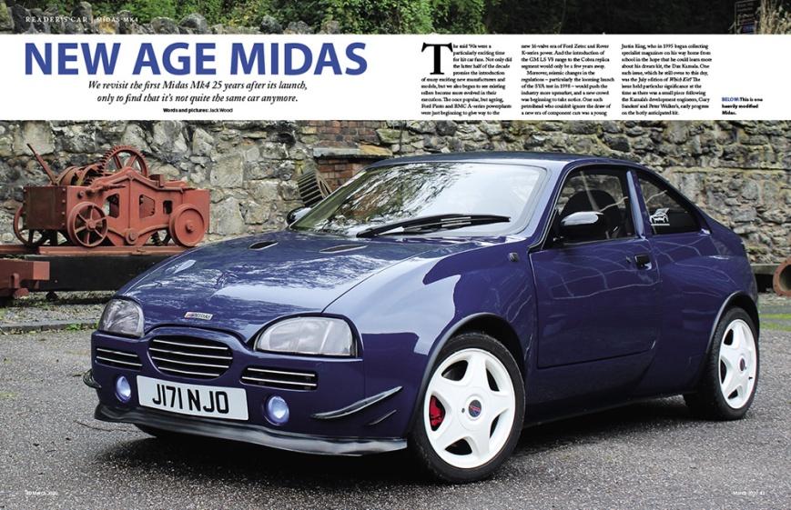 042 Midas Mk4.jpg