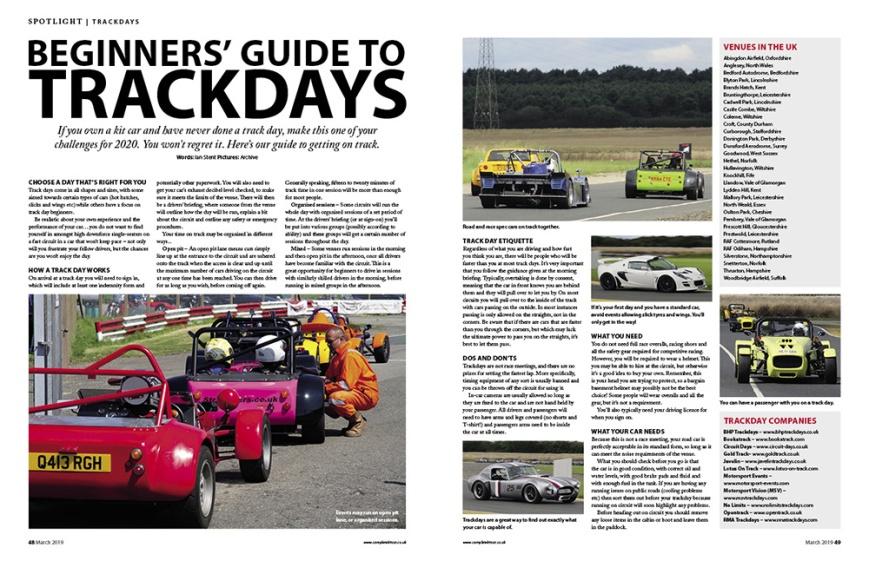 048 Track day guide.jpg