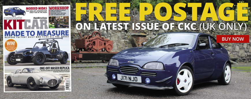 free postage latest issue.png