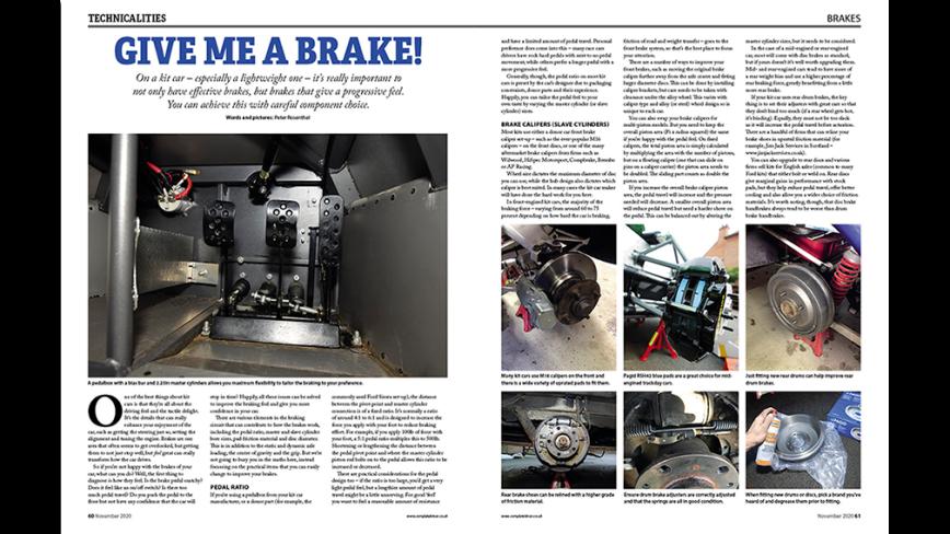 060 Brake design copy