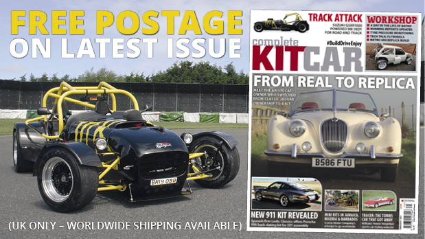 social media free postage latest issue