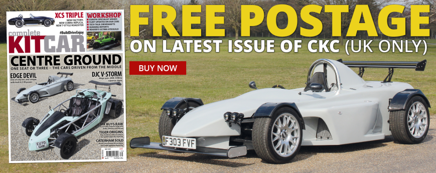 free postage latest issue